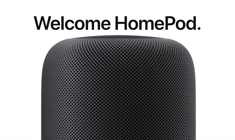 image-argh-labs-article-welcome-apple-homepod-siri